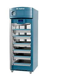 Refrigerador para Banco de Sangre iB225