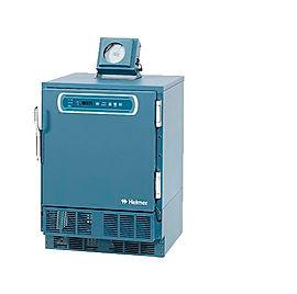 Congelador a -30°C HPF105