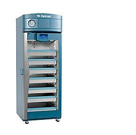 Refrigerador para Banco de Sangre iB125