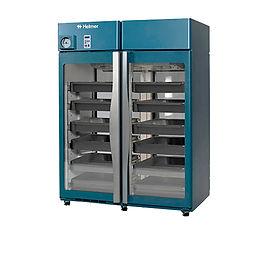 Refrigerador para Banco de Sangre HB456