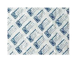 Cryopak Flex Ice Mat
