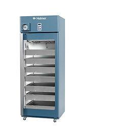 Refrigerador para Banco de Sangre HB125