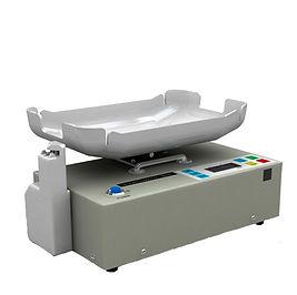 Balanza Mezcladora para Recolección de Sangre CM735A