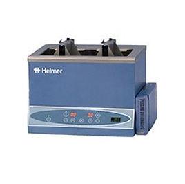 Descongelador de Plasma DH4