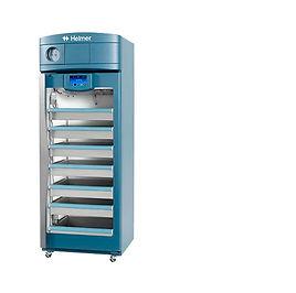Refrigerador para Banco de Sangre iB120