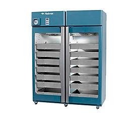 Refrigerador para Banco de Sangre HB245