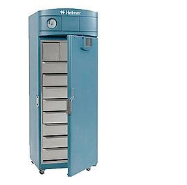 Congelador a -30°C iPF125