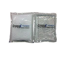 Cryopak Phase Change 22
