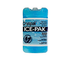 Cryopak Ice Pak