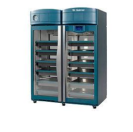 Refrigerador para Banco de Sangre iB456
