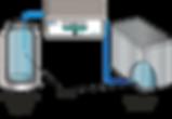 Configuración de la Alarma MTA-1B mini