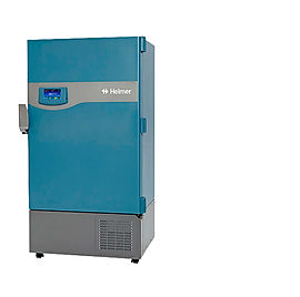 Ultracongelador a -85°C iUF126