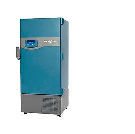 Ultracongelador a -85°C iUF116