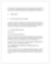 MANUAL DE NORMAS TECNICAS, ADMINISTRATIVAS Y DE PROCEDIMIENTOS EN BANCOS DE SANGRE  Las presentes normas técnicas tienen campo de aplicación y observancia obligatoria para todos los establecimientos que presten el servicio de Banco de Sangre dentro de sus servicios de salud, en cualquier nivel de atención y grado de complejidad; y en todos los establecimientos o dependencias del subsector público y privado, dedicados a la extracción, procesamiento, conservación, transporte y transfusión de sangre total o de sus componentes.