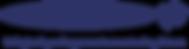 Logo-BPL-Medical.png