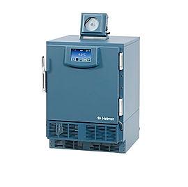 Refrigerador para Banco de Sangre iB105