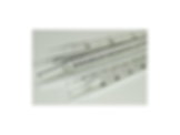Pipeta Serológica de 50ml YSPS50-1