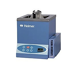 Descongelador de Plasma DH2