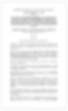 Por el cual se reglamenta parcialmente el titulo ix de la ley 09 de 1979, en cuanto a funcionamiento de establecimientos dedicados a la extracción, procesamiento, conservación y transporte de sangre total o de sus hemoderivados, se crean la red nacional de bancos de sangre y el consejo nacional de bancos de sangre y se dictan otras disposiciones sobre la materia. Decreto 1571 de 1993