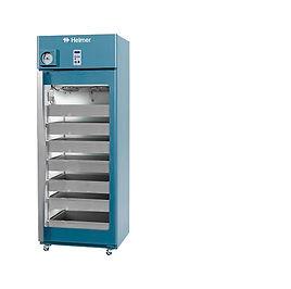 Refrigerador para Banco de Sangre HB120