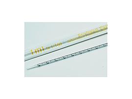 Pipeta Serológica de 1ml YSPS01-1