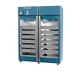 Refrigerador para Banco de Sangre HB256