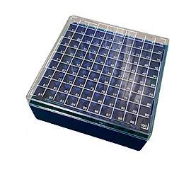 Caja para Crioviales CSR100