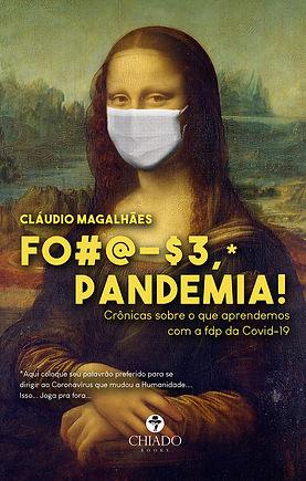 Foda-se Pandemia Capa.jpg