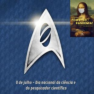 Meme Star Trek 1.png