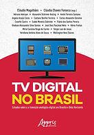 TV Digital no Brasil.jpg