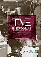 Capa TVE e Escolas.jpg