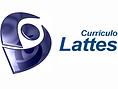 Logo Lattles.png