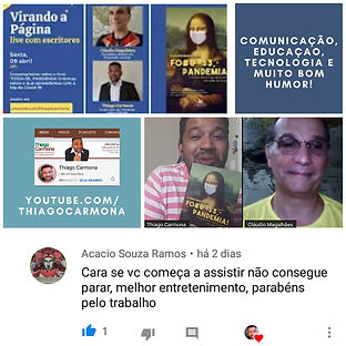 Thiago YouTube.jpeg