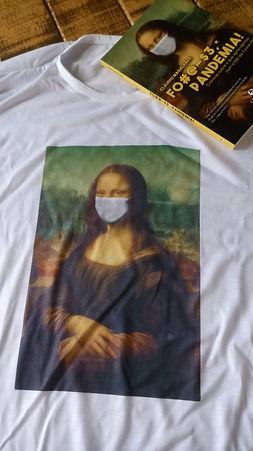 Kit Foda-se Mona.jpeg