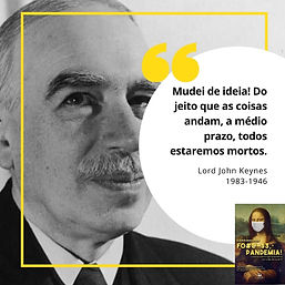 John Keynes.jpeg