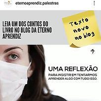 Blog Eterno 2 - Cópia.jpeg
