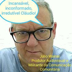 Julio Wainer - Cópia.jpeg