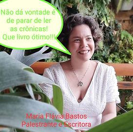 Maria Flávia.jpeg