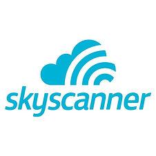 skyscanner-logo.jpg