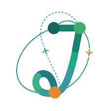 jetradar logo.1480065499.png
