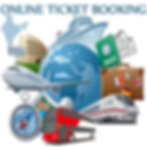 ticket-booking-service-250x250.png