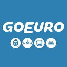 goeuro (1).jpg