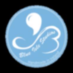 Blue Isle Studios Logo PNG.png