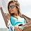 Thumbnail: Costa Lentes de Sol Polarizados OCEARCH Anaa