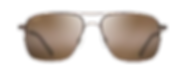 mens-sunglasses-navigation-500px.webp