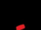 entry-112-boardmanufacturingsurftechlogo