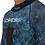 Thumbnail: Cressi Traje de Neopreno Blue Hunter 2.5mm
