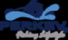 Logo-Perkev-final.png