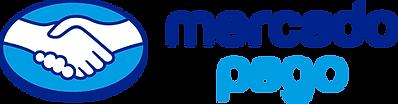 MercadoPago Logo
