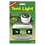 Thumbnail: Coghlans Lámpara Colgante LED 120 Lumens
